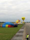 3016  Lorraine Mondial Air Ballons 2011 - IMG_8856_DxO Pbase.jpg