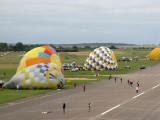 3017  Lorraine Mondial Air Ballons 2011 - IMG_8857_DxO Pbase.jpg