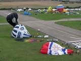 3018  Lorraine Mondial Air Ballons 2011 - IMG_8858_DxO Pbase.jpg
