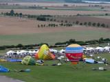 3019  Lorraine Mondial Air Ballons 2011 - IMG_8859_DxO Pbase.jpg