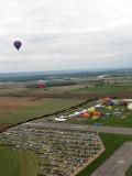 3020  Lorraine Mondial Air Ballons 2011 - IMG_8860_DxO Pbase.jpg