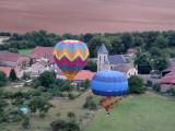 3021  Lorraine Mondial Air Ballons 2011 - IMG_8861_DxO Pbase.jpg