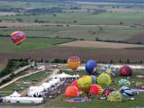 3023  Lorraine Mondial Air Ballons 2011 - IMG_8863_DxO Pbase.jpg