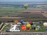 3024  Lorraine Mondial Air Ballons 2011 - IMG_8864_DxO Pbase.jpg