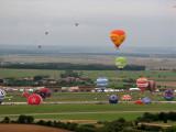 3026  Lorraine Mondial Air Ballons 2011 - IMG_8866_DxO Pbase.jpg