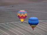 3027  Lorraine Mondial Air Ballons 2011 - IMG_8867_DxO Pbase.jpg