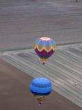3028  Lorraine Mondial Air Ballons 2011 - IMG_8868_DxO Pbase.jpg