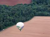 3029  Lorraine Mondial Air Ballons 2011 - IMG_8869_DxO Pbase.jpg