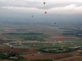 3030  Lorraine Mondial Air Ballons 2011 - IMG_8870_DxO Pbase.jpg