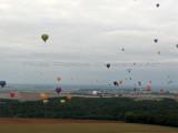 3033  Lorraine Mondial Air Ballons 2011 - IMG_8873_DxO Pbase.jpg