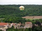 3035  Lorraine Mondial Air Ballons 2011 - IMG_8875_DxO Pbase.jpg