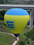 3038  Lorraine Mondial Air Ballons 2011 - IMG_8878_DxO Pbase.jpg