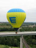 3039  Lorraine Mondial Air Ballons 2011 - IMG_8879_DxO Pbase.jpg
