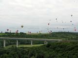 3040  Lorraine Mondial Air Ballons 2011 - IMG_8880_DxO Pbase.jpg