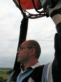 3044  Lorraine Mondial Air Ballons 2011 - IMG_8884_DxO Pbase.jpg