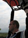 3045  Lorraine Mondial Air Ballons 2011 - IMG_8885_DxO Pbase.jpg