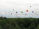 3047  Lorraine Mondial Air Ballons 2011 - IMG_8887_DxO Pbase.jpg