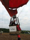 3049  Lorraine Mondial Air Ballons 2011 - IMG_8889_DxO Pbase.jpg