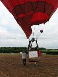 3050  Lorraine Mondial Air Ballons 2011 - IMG_8890_DxO Pbase.jpg