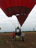 3052  Lorraine Mondial Air Ballons 2011 - IMG_8892_DxO Pbase.jpg