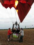 3053  Lorraine Mondial Air Ballons 2011 - IMG_8893_DxO Pbase.jpg