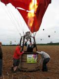 3055  Lorraine Mondial Air Ballons 2011 - IMG_8895_DxO Pbase.jpg
