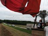 3058  Lorraine Mondial Air Ballons 2011 - IMG_8898_DxO Pbase.jpg