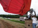 3059  Lorraine Mondial Air Ballons 2011 - IMG_8899_DxO Pbase.jpg