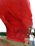 3060  Lorraine Mondial Air Ballons 2011 - IMG_8900_DxO Pbase.jpg