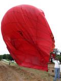 3061  Lorraine Mondial Air Ballons 2011 - IMG_8901_DxO Pbase.jpg