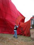 3062  Lorraine Mondial Air Ballons 2011 - IMG_8902_DxO Pbase.jpg