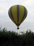 3063  Lorraine Mondial Air Ballons 2011 - IMG_8903_DxO Pbase.jpg