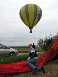 3066  Lorraine Mondial Air Ballons 2011 - IMG_8906_DxO Pbase.jpg