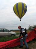 3067  Lorraine Mondial Air Ballons 2011 - IMG_8907_DxO Pbase.jpg