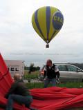 3068  Lorraine Mondial Air Ballons 2011 - IMG_8908_DxO Pbase.jpg