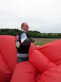 3070  Lorraine Mondial Air Ballons 2011 - IMG_8910_DxO Pbase.jpg