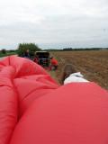 3071  Lorraine Mondial Air Ballons 2011 - IMG_8911_DxO Pbase.jpg