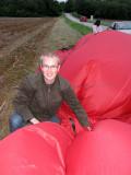 3072  Lorraine Mondial Air Ballons 2011 - IMG_8912_DxO Pbase.jpg