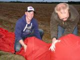 3073  Lorraine Mondial Air Ballons 2011 - IMG_8914_DxO Pbase.jpg