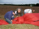 3075  Lorraine Mondial Air Ballons 2011 - IMG_8916_DxO Pbase.jpg