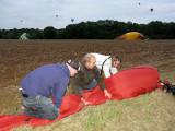 3076  Lorraine Mondial Air Ballons 2011 - IMG_8917_DxO Pbase.jpg