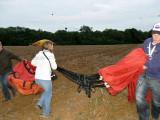 3077  Lorraine Mondial Air Ballons 2011 - IMG_8918_DxO Pbase.jpg