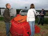 3082  Lorraine Mondial Air Ballons 2011 - IMG_8923_DxO Pbase.jpg