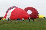 3292  Lorraine Mondial Air Ballons 2011 - MK3_3558_DxO Pbase.jpg
