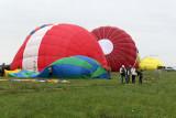 3293  Lorraine Mondial Air Ballons 2011 - MK3_3559_DxO Pbase.jpg