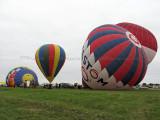 3297  Lorraine Mondial Air Ballons 2011 - IMG_8932_DxO Pbase.jpg