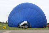 3298  Lorraine Mondial Air Ballons 2011 - MK3_3560_DxO Pbase.jpg