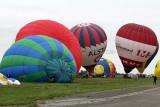 3299  Lorraine Mondial Air Ballons 2011 - MK3_3561_DxO Pbase.jpg