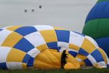 3301  Lorraine Mondial Air Ballons 2011 - MK3_3563_DxO Pbase.jpg
