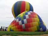 3303  Lorraine Mondial Air Ballons 2011 - IMG_8934_DxO Pbase.jpg